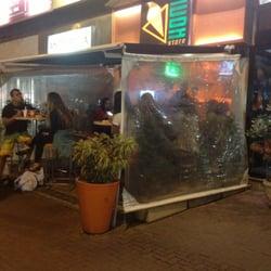 Koni Store, Rio de Janeiro - RJ