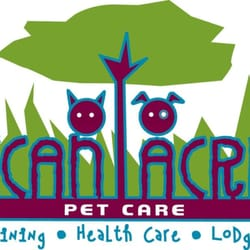 pecan acres pet care amp mobile veterinary hospital lake