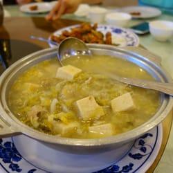 Northern Chinese Restaurant Rosemead Ca Yelp