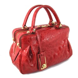 "The ""Milla"" Handbag"