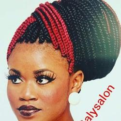 Crochet Hair Philadelphia : Baly African Hair Braiding - Hair Salons - Olney - Philadelphia, PA ...