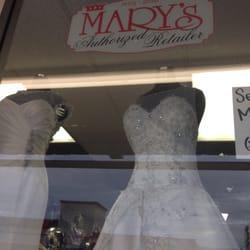 Isis Bridal Coutour Huntington Park Ca United States