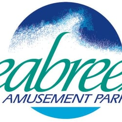 Seabreeze Amusement Park - Rochester, NY, United States. Come get your ...
