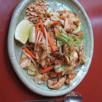 thai food 27 fotos thail ndisches restaurant belgisches viertel k ln nordrhein. Black Bedroom Furniture Sets. Home Design Ideas