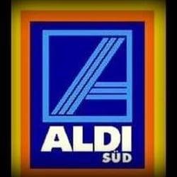 Aldi, Köln, Nordrhein-Westfalen