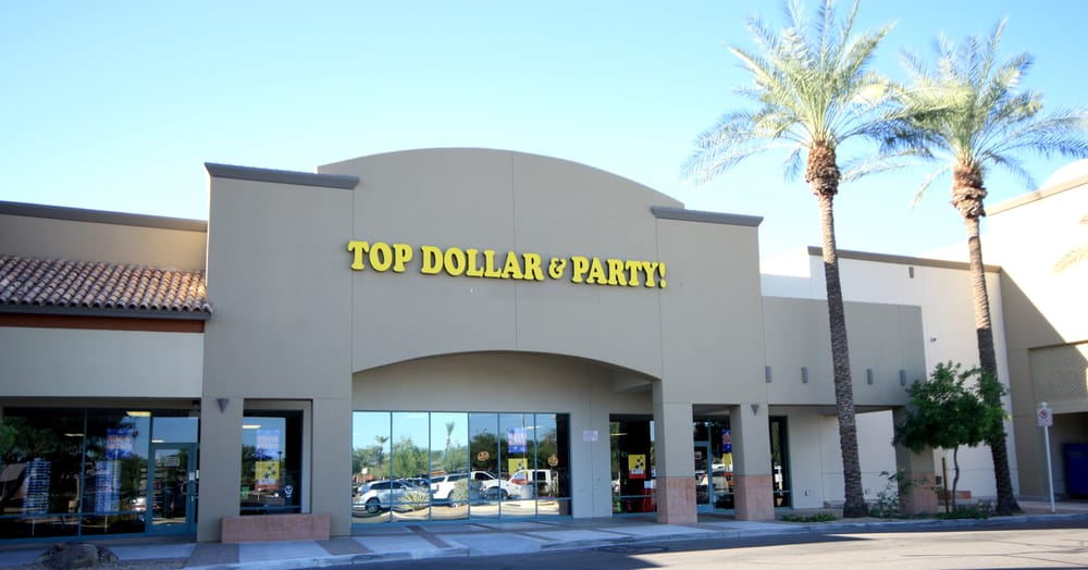 Goodyear (AZ) United States  city pictures gallery : ... Goodyear, AZ, United States. Top Dollar & Party in Goodyear, AZ