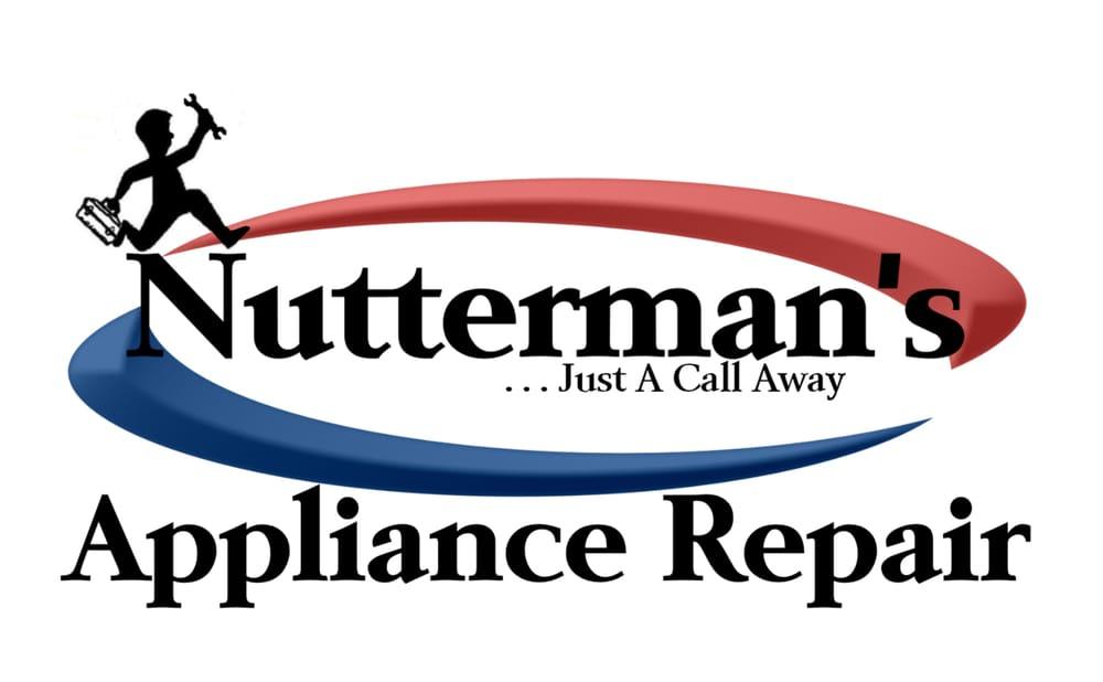 Appliance Repair Appliance Repair Parts Near Me