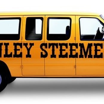 Stanley Steemer of San Leandro, CA - Cleaners - San ...