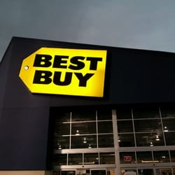 At Best Buy, you'll be surrounded by cutting-edge technology and get to work with energetic people who like having fun helping people. To find openings at this store, use the Select a Location drop-down list to choose the city where this store is located and click dirtyinstalzonevx6.gaon: Gulfgate Center Mall, Houston, , TX.
