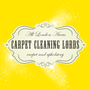 Carpet Cleaning Lords
