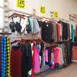 Los angeles online clothing stores. Cheap clothing stores