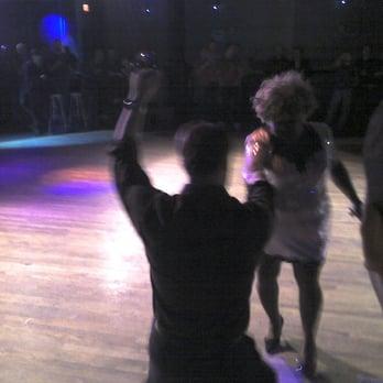 South Beach Dance Clubs Fourth Ward Houston Tx
