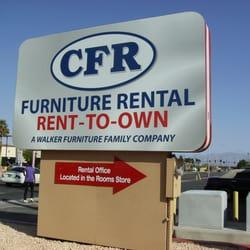 cfr furniture rental rent to own furniture rental downtown las vegas nv united states