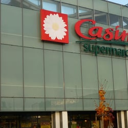 Casino supermarche france what percent of adults have a gambling problem