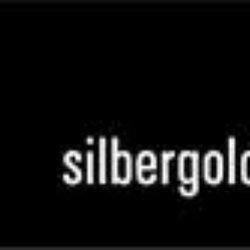 Silbergold