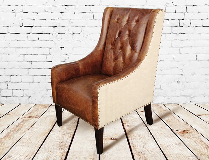 Main street furniture furniture stores 1950 keene rd for Furniture kennewick wa