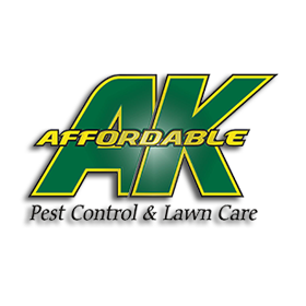 Ak Affordable Pest Control And Lawn Care  Pest Control. Borderline Personality Disorder Treatment. Dexpanthenol Nasal Spray Automated Phone Call. Louisiana Vocational Technical College. Joe Andruzzi Foundation Self Storage Newark De. Salaried Employees Rights Zoho Email Hosting. Moving Companies In The Woodlands Tx. Asp Net Mvc Shopping Cart Vccu Online Banking. Temple University Rn To Bsn Psd To Shopify