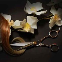 Zara Hair & Beauty, Manchester