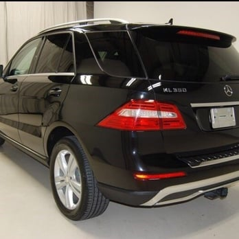 mercedes benz of houston north houston tx united states. Cars Review. Best American Auto & Cars Review