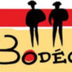 Ole Bodega - Colombes, Hauts-de-Seine, France