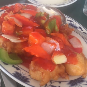 China Garden Restaurant Chinese Restaurants Indianapolis In United States Reviews