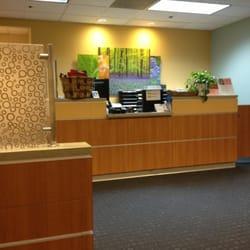 Kaiser Park Shadelands >> Park Shadelands Medical Offices - Medical Centers - Walnut Creek, CA - Yelp