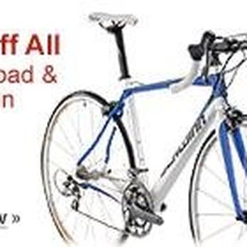 Bikes Redmond Wa Performance Bicycle Redmond