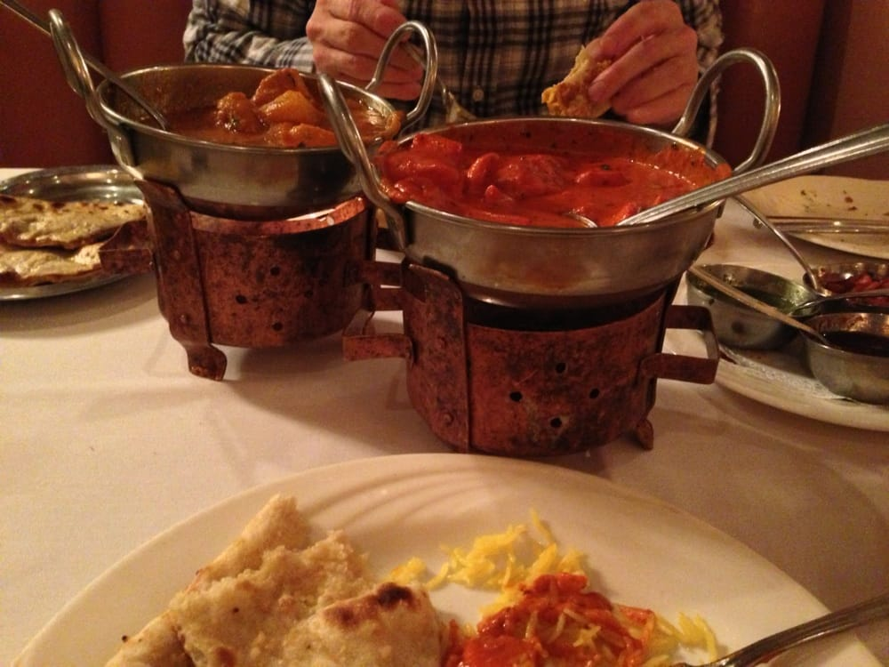Akbar restaurant closed indian restaurants columbia for Akbars contemporary indian cuisine