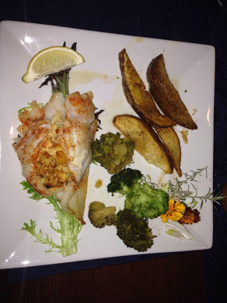 Carriage House Inn 12 Fotos Fischrestaurant