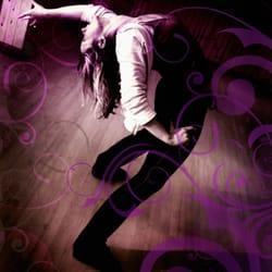 Violet Vision Dance, Glasgow, West Dunbartonshire