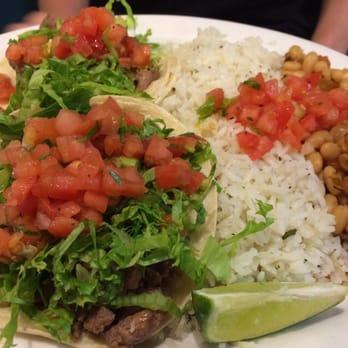 Wahoo s fish tacos 50 photos mexican restaurants for Wahoo fish taco