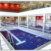 Virgin Active, Nottingham