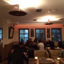 Caf Bar Celona