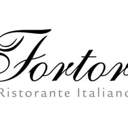 Ristorante Italiano Fortore, Burgdorf, Niedersachsen