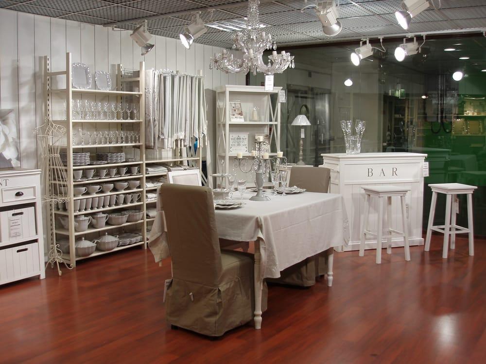 Maisons du monde magasin de meuble 1er paris avis photos yelp - Maison du monde avis ...