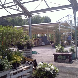 Garden Center Louisville Ky Wallitsch Nursery And Garden Center Louisville  Ky Yelp