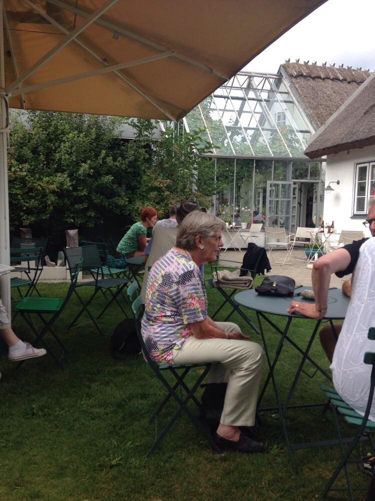Photos for Ninas Naturcafe | Yelp