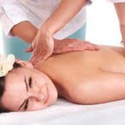 vinderup real anmeldelser massage