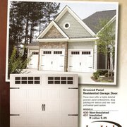 All Garage Door Repair - Upgrade your house by installing carriage doors - Aurora, CO, United States