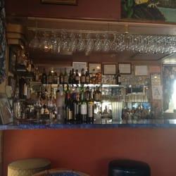 Le Sans Souci Restaurant - Great good whine - Cave Creek, AZ, Vereinigte Staaten