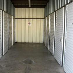 Carmichael Mini Storage Carmichael Ca Yelp