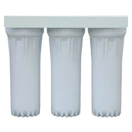 Home Filtration Systems