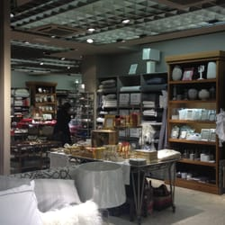 Zara home home decor saint seurin fondaud ge bordeaux - Zara home france magasins ...