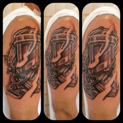 We the people tattoo parlor 26 photos tattoo 73 for Tattoo parlors in vermont