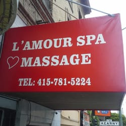 Review asian massage sf east bay
