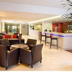 Holiday Inn Express Hotel Taunton M5, Jct.25, Taunton, Somerset