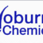Woburn Chemicals