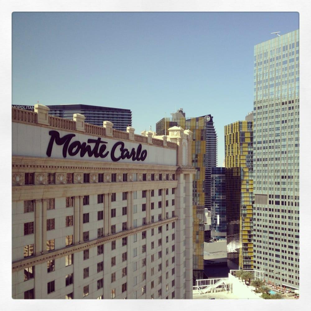 Monte Carlo Hotel 32 Monte Carlo Hotel And Casino
