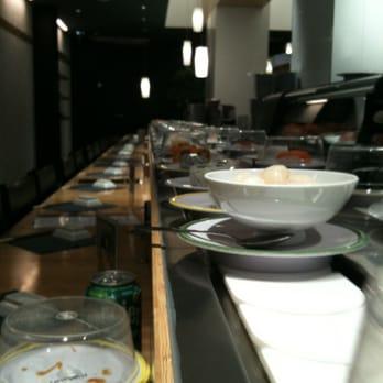 Matsuri restaurant japonais mus e d 39 orsay paris - Restaurant japonais porte de versailles ...