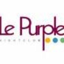 Le Purple, Loison sous Lens, Pas-de-Calais